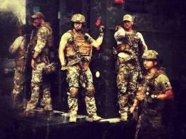 swat pic