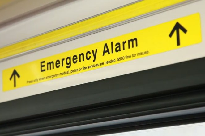 emergency-alarm