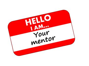mentor-2063045_960_720